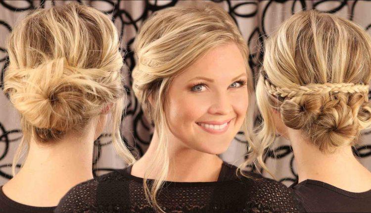Kadın Saç Modelleri,saç modelleri,sac modelleri,perma saç modelleri,Düz saç modelleri