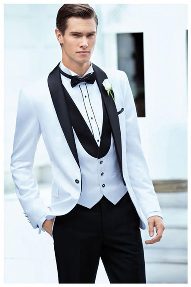 yazlik damatlik takim elbise,Erkek Damatlık Modelleri