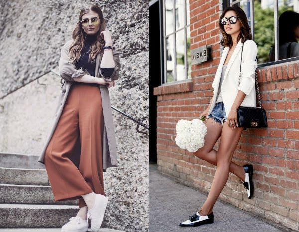 Kadın Moda Şıklığı, bayan giyim modelleri, kadın giyim modasında kalite, bayan giyim