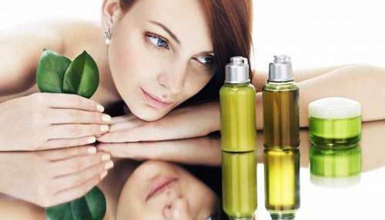 cilde faydalı bitkisel yağlar, Cildimiz İçin Faydalı 5 Bitkisel Yağ, en faydalı bitkisel yağlar, faydalı bitkisel yağlar, saça faydalı bitkisel yağlar