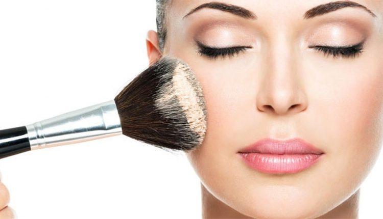 Dünya Genelinde Tercih Edilen 10 Kozmetik markası