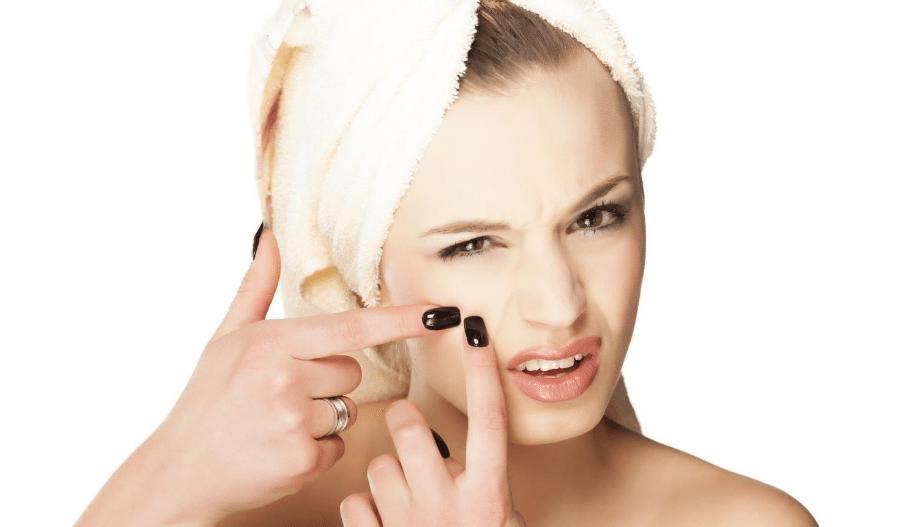 Makyaj Yaparken Cilt Sağlığınıza Dost Olmanın 8 Altın Kuralı