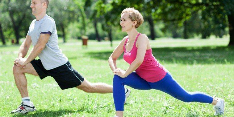 Sağlıklı bir yaşam için olmazsa olmaz tavsiyeler