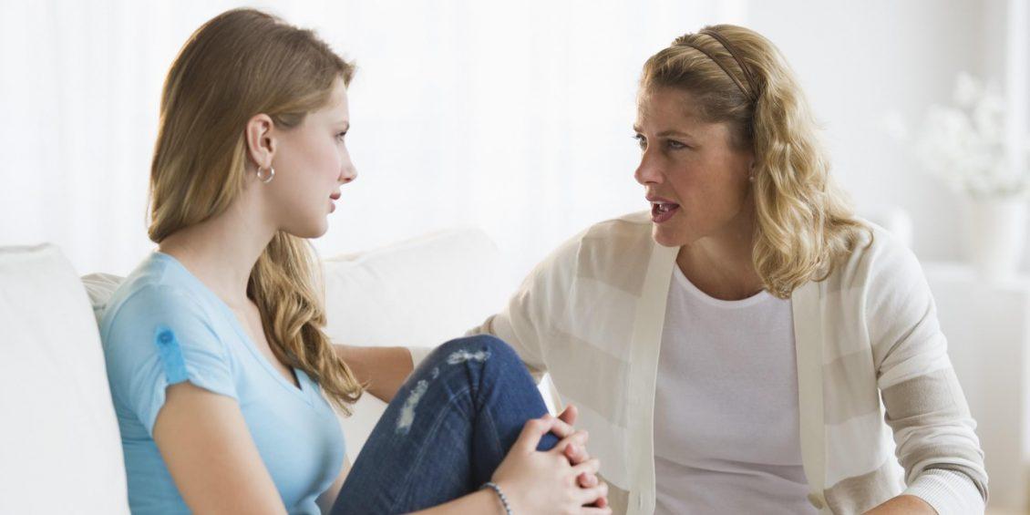 Uyuşturucu Bağımlılığına Karşı Ailelere Öneriler
