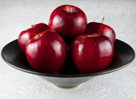Elma Çayı Nasıl Yapılır ve Faydaları Nelerdir?