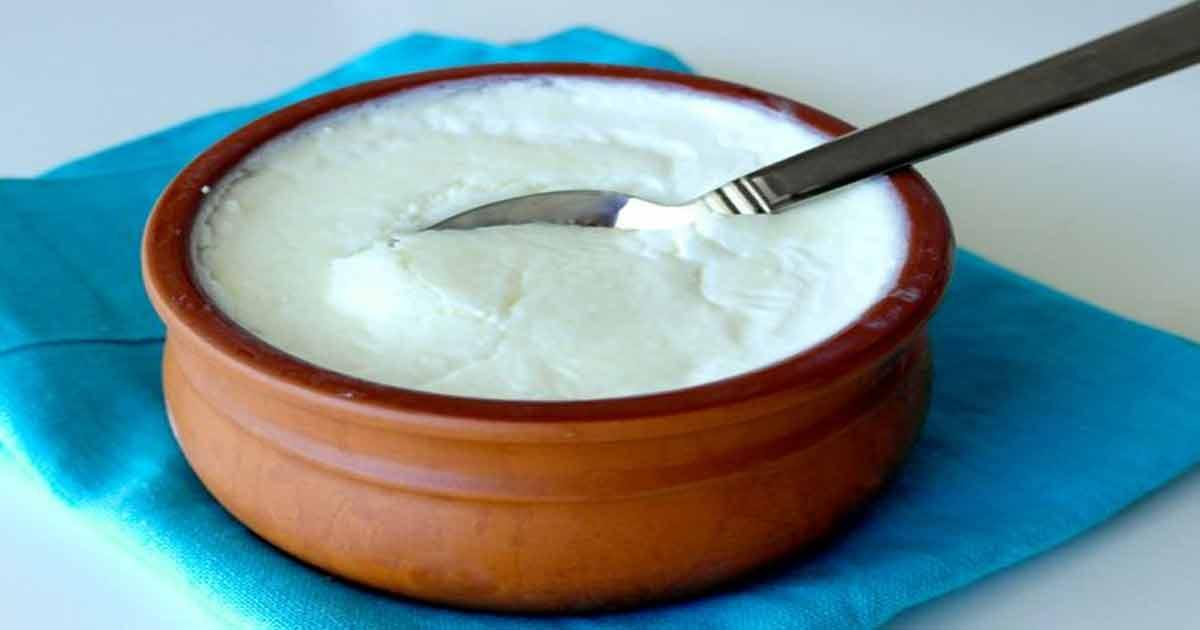 yoğurt kürü, yoğurt kürleri, yoğurt kürü tarifi, zayıflatan yoğurt kürleri, göbek eritme kürü