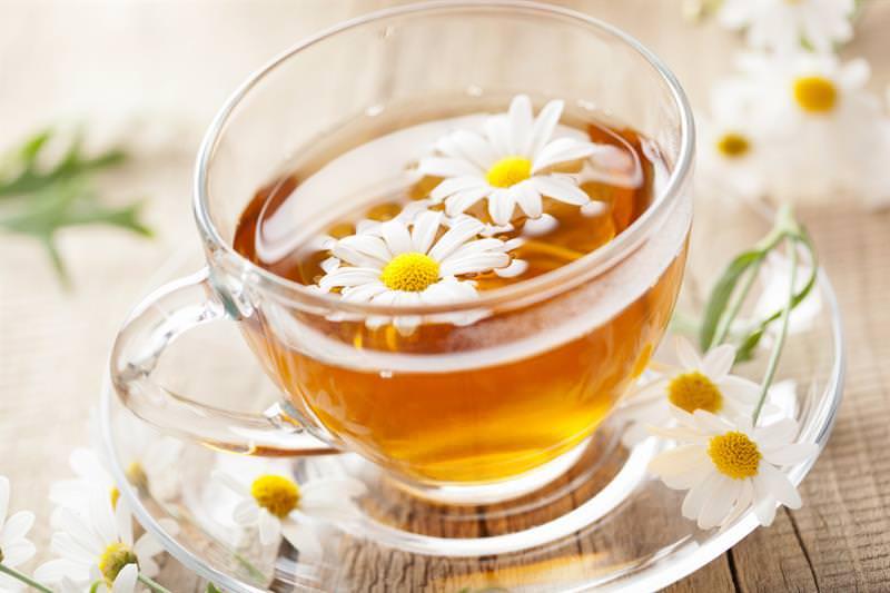 Hastalıklar için Bitkisel Çaylar   Şifalı Bitki Çayları