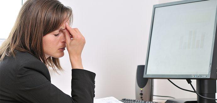 Uzun-Süre-Bilgisayara-Bakmanın-Sağlık-Açışından-Zararları