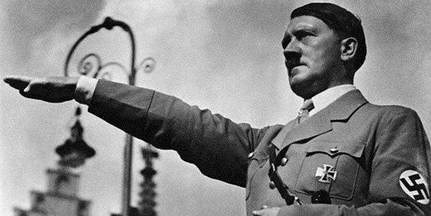 Tarihte İz Bırakan 10 Lider