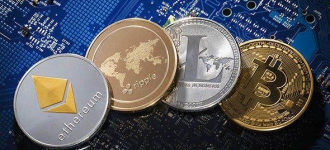 Kripto Para Bitcoin Bela Mı Kurtuluş Mu?
