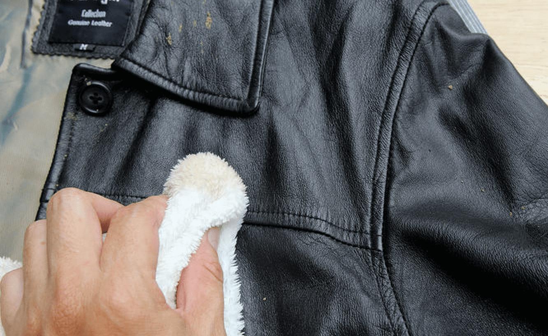 Sakız Lekesi Kıyafetten Nasıl Çıkar