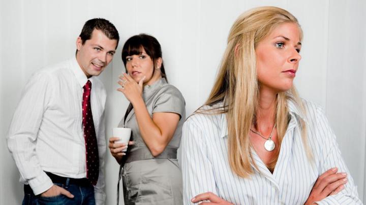 Mobbing Nedir? ve Nasıl Önlenir?