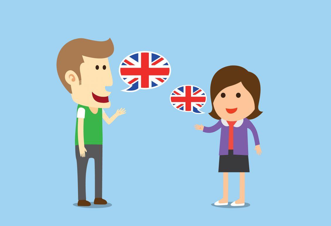 Yabancı Dil Öğrenmenin ve Konuşmanın 8 Püf Noktası