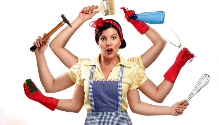 Mutfakta İşinizi Kolaylaştıracak Püf Noktalar ve Pratik Bilgiler