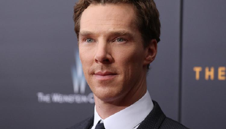 Benedict Cumberbatch kimdirBenedict Cumberbatch hakkında bilgilerBenedict Cumberbatch biyografisi