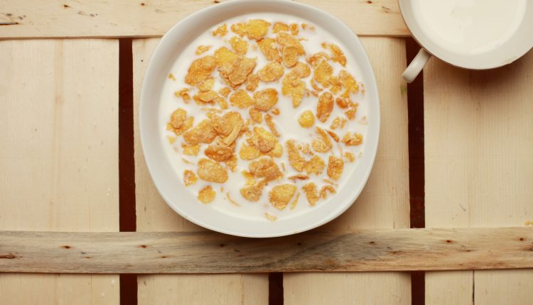 diyet kahvaltısı,diyet öğünleri,tahıllı yiyecekler
