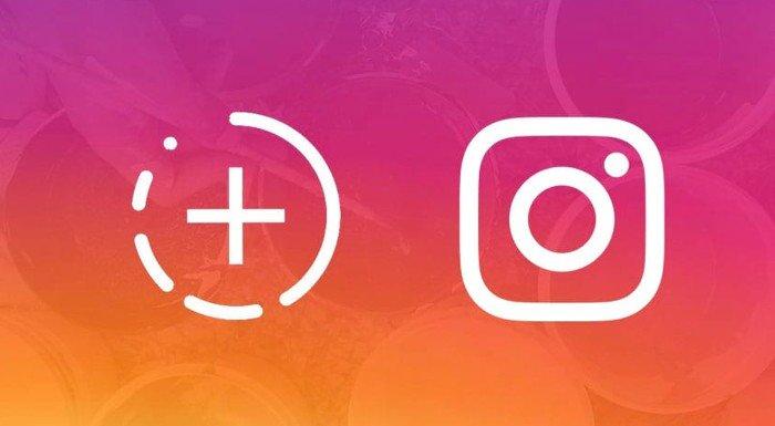 Instagram hikayelerde gizli ekran görüntüsü alma,ekran görüntüsü bildirimi,ekran görüntüsü bildirimi gönderme özelliği