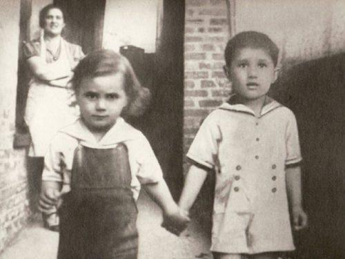 John Gotti kimdir hayatı ölümü