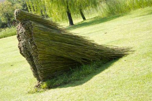 arazi sanatı ne demek arazi sanatı hakkında bilgiler arazi sanatı tarihçesi arazi sanatı kısaca bilgi