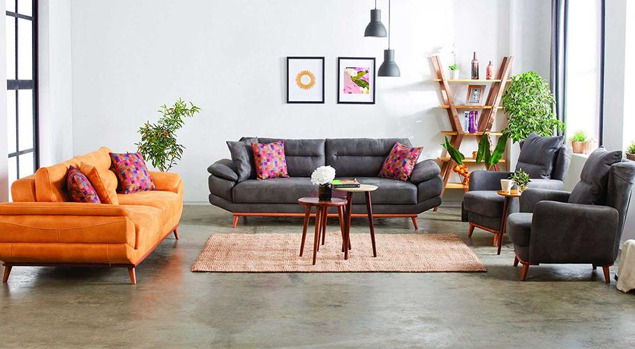 salon takımı,mobilya,spor,dekorasyon