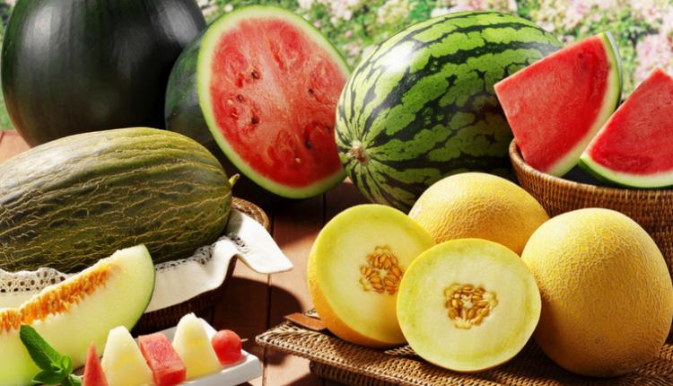sıvı kaybını önleyen besin,sıvı kaybını önlemek,Sıvı ihtiyacını karşılayan besinler