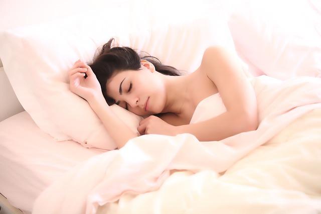 visco yatak,yaylı yatak,ortopedi,ortopedik