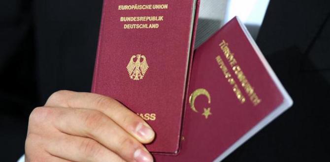 vatandaşlık alma hakkı