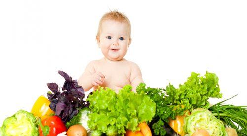 6 aylık bebek menüsü 2 aylık bebek bakımı nasıl olmalı 2 aylık bebek bakımı nasıl olmalıTerimi kaldır: 0-6 aylık bebek nasıl beslenmeli 0-6 aylık bebek nasıl beslenmeliTerimi kaldır: 3 aylık bebek nasıl beslenmeli 3 aylık bebek nasıl beslenmeli