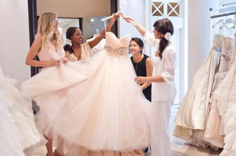 dugun alışverişinde ne alinir düğün alışveriş tavsiyeleri