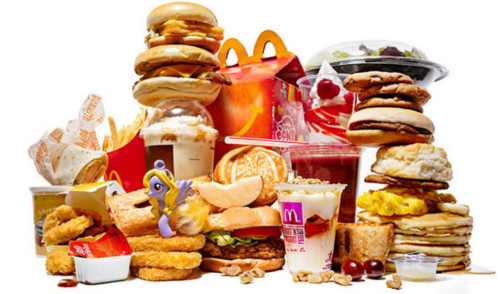 ketojenik diyet,ketojenik diyet nedir,ketojenik diyet listesi, ketojenik diyet yapanlar, ketojenik diyet yemekleri, ketojenik diyet çeşitleri