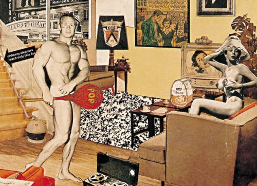 pop art sanatı pop art nedir pop art ne demek pop art hakkında bilgiler