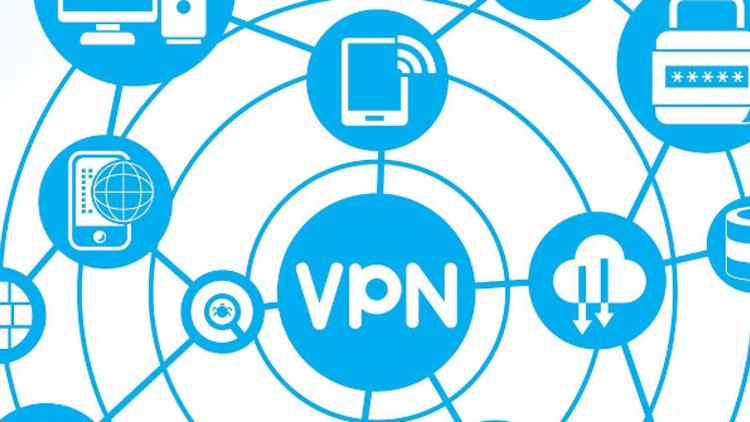 Ücretsiz VPN Kullanmamanız İçin 4 Neden