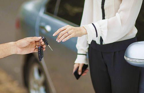 taşıt kredisi,araç kredisi hesaplama,İş Bankası kredi,araç kredisi,Araç ipotekli kredi