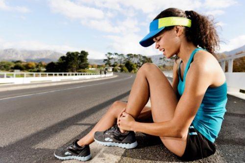 ayak burkulmasına ne iyi gelir,ayak burkulması nedir,Ayak burkulması nasıl olur,ayak burkulmasına faydalı doğal çözümler