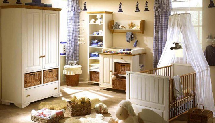 ahşap bebek odası,ahşap ürünleri,ahşap mobilyaları