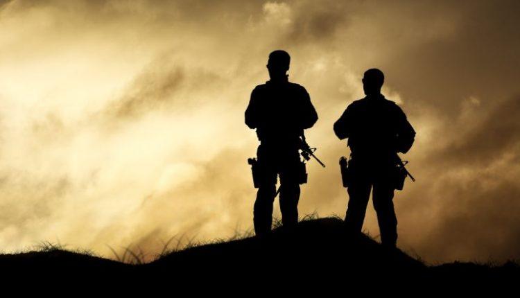 Askerlikte Çok Nadir Karşılaşılan Kırmızı Tezkere Nedir