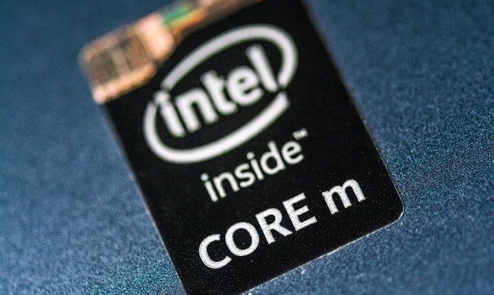 Intel,Yeni İşlemciler,