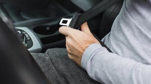 trafik ölümlü kaza trafik kuralları araç takip mesafe can kurtarma