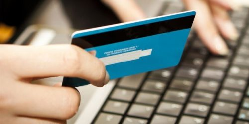 Aidatsız kredi kartının zararları Aidatsız kredi kartllarının faydaları