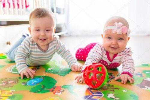bekele oyun bebeklerle oynanılabilecek oyunlar 1 aylık bebekle hangi oyunlar oynanır