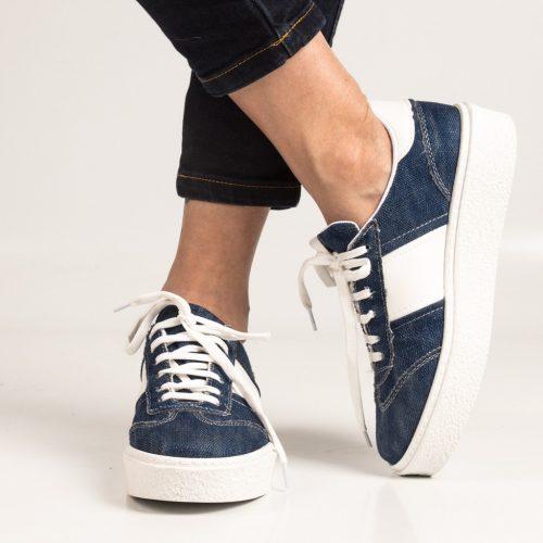 2018'de en çok tercih edilen ayakkabı modelleri
