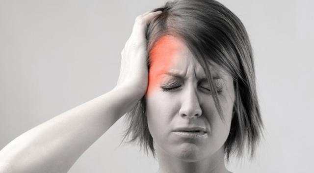 migren,migren ağrısı,baş ağrısı,migren belirtileri