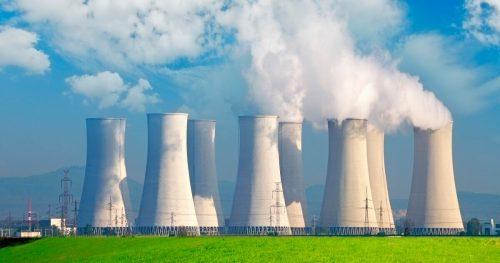 nükleer santral nedir,nükleer santral faydaları,nükleer santral zararları