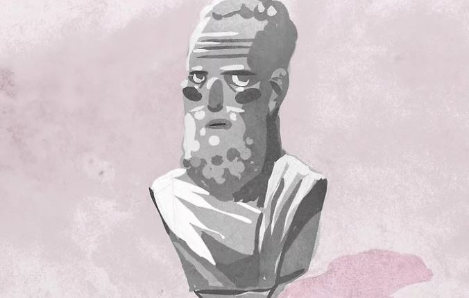 Stoizm,Zeno,Öğreti