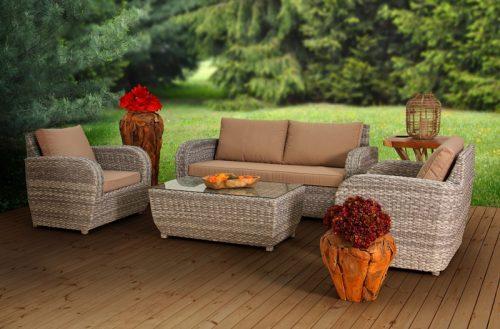 veranda dekorasyon tavsiyeleri veranda dekorasyon örnekleri Veranda mobilya