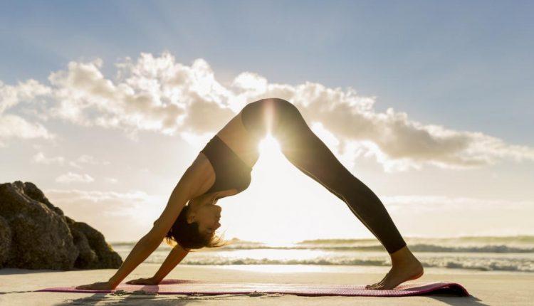 yoga nedir,yoga ne işe yarar,yoga ne için yapılır
