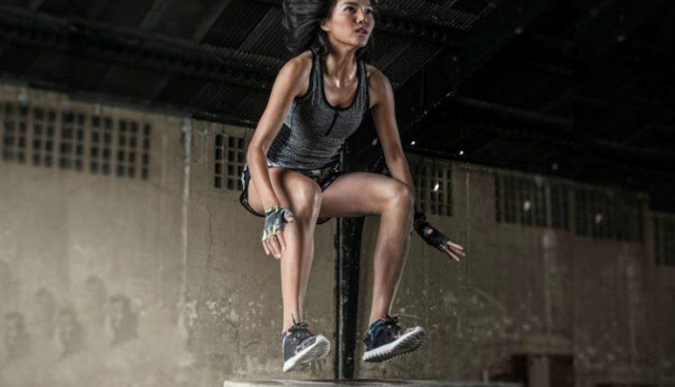 Zayıf Bacakları Güçlendirmek, güçlendirmek, zayıf bacakları geliştirme