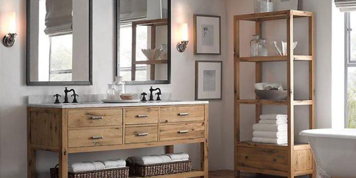 ahşap banyo dolapları,ahşap ürünleri,ahşap mobilyaları