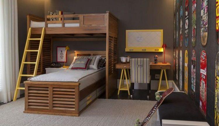 ahşap genç odası,ahşap ürünleri,ahşap mobilyaları