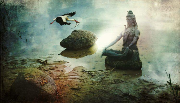 spiritüel,spiritüel yaşam,spiritüel uyanış